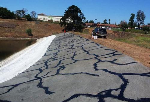 Asphalt Repairs Replacement Overlays Orange County Ca Roads